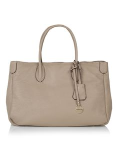 5a9e33994770 Rabeanco. This bag is looove. Totes
