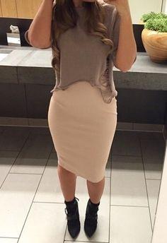 Date night outfit @KortenStEiN