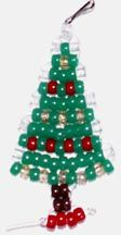 Over 1400 Beadie patterns Christmas Makes, Christmas Cross, Christmas Diy, Christmas Decorations, Christmas Ornaments, Christmas Lights, Merry Christmas, Pony Bead Patterns, Beading Patterns