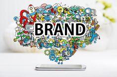 El SEO como canal de branding