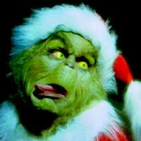 the grinch pictures - Yahoo Bildsuchergebnisse Funny Christmas Wallpaper, Christmas Wallpapers Tumblr, Holiday Wallpaper, Cartoon Wallpaper Iphone, Iphone Background Wallpaper, Cute Cartoon Wallpapers, Disney Wallpaper, Christmas Cartoons, Christmas Movies