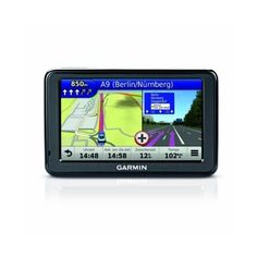 #Garmin_Nuvi_2545LMT with 20% #discount. #Car_navigation, Touch Screen, TMC. Buy now at £111.81 http://www.comparepanda.co.uk/product/12825649/garmin-nuvi-2545lmt