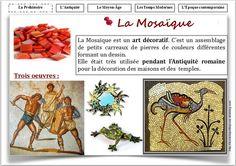 Art History Major, Ecole Art, 3 Arts, Art Plastique, Vincent Van Gogh, Prune, American History, Painting, Cycle 2