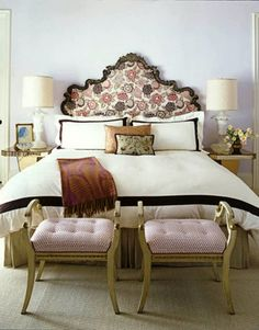 Unique Headboards | Very uNique Impressively Inspiring Adorable Lovely Headboards