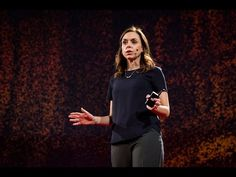 Accessible fart machines and hand-less video game controllers | Holly Cohen - YouTube