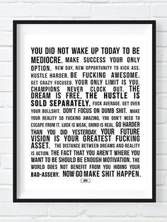 Thank You Quotes Discover Your place to buy and sell all things handmade Best Motivational Quotes Print Always Be Closing Sarcastic Poster Cool Poster Office Decor Gift for Coworker Gift for Boss Boss lady Funny Prints, Quote Prints, Gifts For Boss, Gifts For Coworkers, Thank You Quotes, Me Quotes, Office Humor, Office Quotes, Best Motivational Quotes