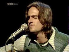 IN CONCERT '' JAMES TAYLOR '' BBC STUDIOS 1970 - YouTube