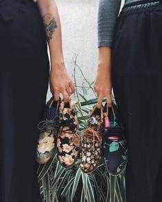 #MODA | Consumo consciente: Saiba como aderir à moda vegana