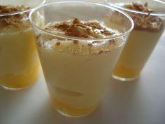 Imagem da receita Brigadeiro de milho verde (de colher)