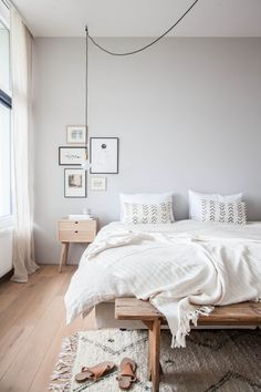 One room, Two Ways: Basic vs Bold | Avenue Lifestyle