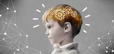 La famosa teoría de Howard Gardner requiere de diferentes estrategias del docente para su aplicación en el aula.  La Teoría de las inteligencias múltiples surgió en 1983, creada por el psicólogo e investigador Howard Gardner, la