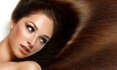 Step 3 Unisex Salon & Makeup Studio Highlights in Vasundhara