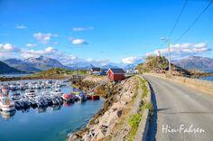 Tromso, Lofoten, Norway, Road Trip, Mountains, World, Beach, Nature, Highlights