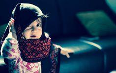 My Lady by Fawzi Azzam on 500px