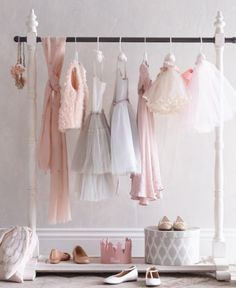 Cute for girls room