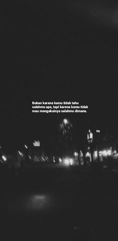 Snap Quotes, Tweet Quotes, Mood Quotes, Life Quotes, Reminder Quotes, Self Reminder, Love Letter Sample, Cinta Quotes, Quotes Galau