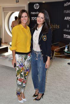 blog-da-mariah-look-do-dia-blazer-chanel-jeans-daslu-13