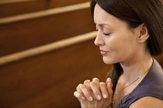 Top 12 Prayer Requests for Foster Children