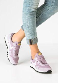 finest selection 692e1 0d73d AIR PEGASUS  83 - Sneakers basse - plum fog bleached lilac purple smoke -  Zalando.it. Nike SportswearAir Max ...