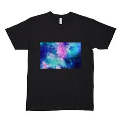 101wcujj - Men's short sleeve t-shirt