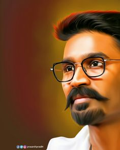 dhanush hd wallpaper vip ~ dhanush hd wallpaper + dhanush hd wallpaper new + dhanush hd wallpaper vip + dhanush hd wallpaper art + dhanush hd wallpaper pollathavan + dhanush hd wallpaper enpt + dhanush hd wallpaper kodi + dhanush hd wallpaper 3 movie Cartoon Wallpaper Hd, Joker Wallpapers, Wallpaper Art, Actor Picture, Actor Photo, Actors Images, Hd Images, Draw On Photos, Hd Photos