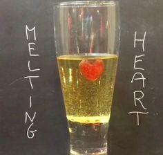 meltingheart