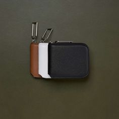 Acne Studios – Men's Small leather goods