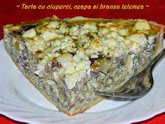 Spanakopita, Quiche, Breakfast, Ethnic Recipes, Food, Pie, Morning Coffee, Essen, Quiches