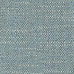 Fabrics | Bemz