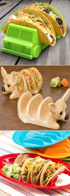 The Cutest 20 Household Gadgets Tired of the same old kitchen items? Well, these are The Cutest 20 Household Gadgets! Who says life has to be boring? Old Kitchen, Kitchen Items, Kitchen Stuff, Kitchen Cook, Smart Kitchen, Kitchen Tables, Kitchen Shelves, Kitchen Art, Kitchen Decor