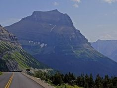 Pack up the car and get ready for some of the world's most awe-inspiring drives.