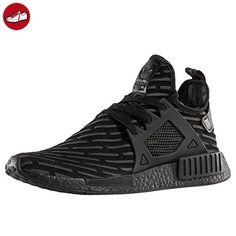 adidas originals nmd xr1 duck camo core black core black ftwr