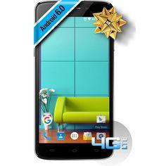 Vonino ZUN XO 4G reprezintă un smartphone modern de ultimă generaţie, evidenţiat prin durabilitate şi performanţă. Este un dispozitiv atrăgător din punct de vedere estetic, ce reuşeşte să întoarcă extrem de multe priviri la apariţia … Mobiles, Android, Usb, Simile, Dual Sim, Smartphone, Blog, Electronics, Modern