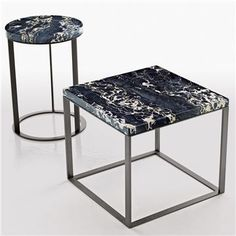 Side tables Small Table Ebe a by Maxalto huh Pinterest