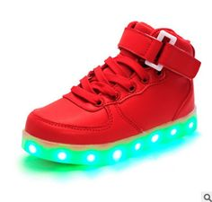 reputable site fcd4b bb505 11 Best Led shoes images in 2017 | Loafers & slip ons, Shoes ...