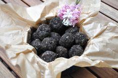 DIY: Seedballs – Kleine Blütenwunderkugeln