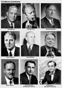 kollinos: THE SECRET  GOVERMENT  2