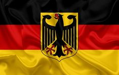 German Symbols, Germany National Football Team, Party Banner, Game Wallpaper Iphone, Arm Art, Symbols And Meanings, Gif Animé, Knights Templar, Anglo Saxon