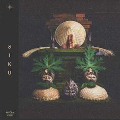 Audio, Cd Album, Vinyl, Painting, Products, Model, Musica, Painting Art