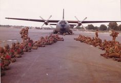 saw para Airborne Ranger, South African Air Force, Parachute Regiment, Defence Force, My Land, Paratrooper, Ol Days, Military Art, Vietnam War
