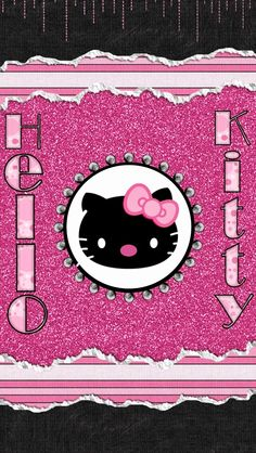 http://dazzlemydroid.blogspot.ca/2014/08/freebies-pink-glam-wallpaper-collection.html?m=1