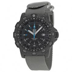Buy Luminox 8823.KM Watches for everyday discount prices on Bodying.com
