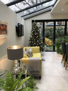 Our side return kitchen extension in Richmond. Floods the space with light. Kitchen Extension Side Return, House Extension Plans, Kitchen Diner Extension, House Extension Design, Extension Designs, Glass Extension, Orangery Extension Kitchen, Side Extension, Extension Ideas