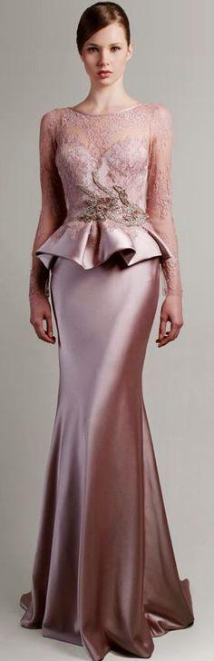 nisanlik-abiye-elbiseler