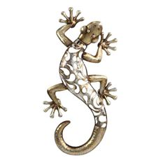 http://www.therange.co.uk/bronze-lizard-metal-wall-art/wall-art/the-range/fcp-product/93680 9.99