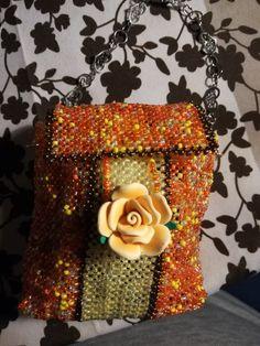 Creazioni in perline tutte disponibili alla vendita