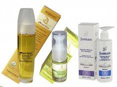Marocká bio sada s arganovým olejom a opunciovým olejom Shampoo, Personal Care, Bottle, Beauty, Self Care, Personal Hygiene, Flask, Beauty Illustration, Jars