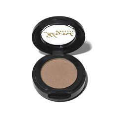 10 of the Best All Natural Metallic Eye Shadows - Eluxe Magazine Healthy Beauty, Vegan Beauty, Vegan Clean, Metallic Eyeshadow, Velvet Matte, Eye Makeup Tips, Loose Powder, Natural Make Up, Pink Quartz