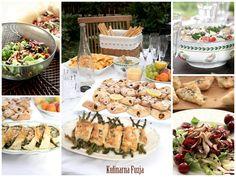 http://kulinarna-fuzja.blogspot.com/2012/07/strudel-z-ososiem-na-impreze.html