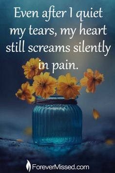 I constantly gasp for air as my soul continually cries Miss Mom, Miss You Dad, True Quotes, Qoutes, Libra, Missing My Husband, Grief Poems, Grieving Quotes, Grieving Mother